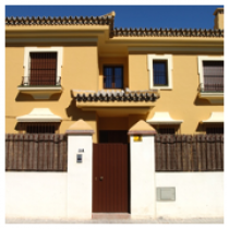 exclusivas_villas_gines